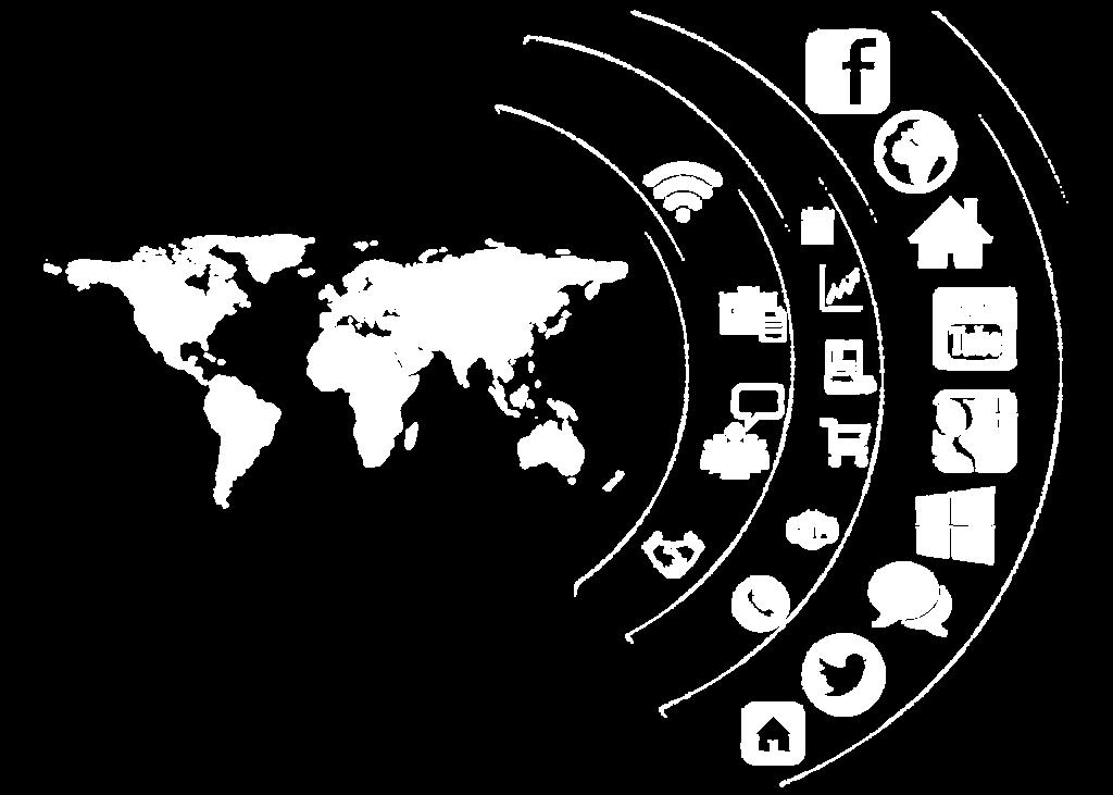 Votre Site Internet