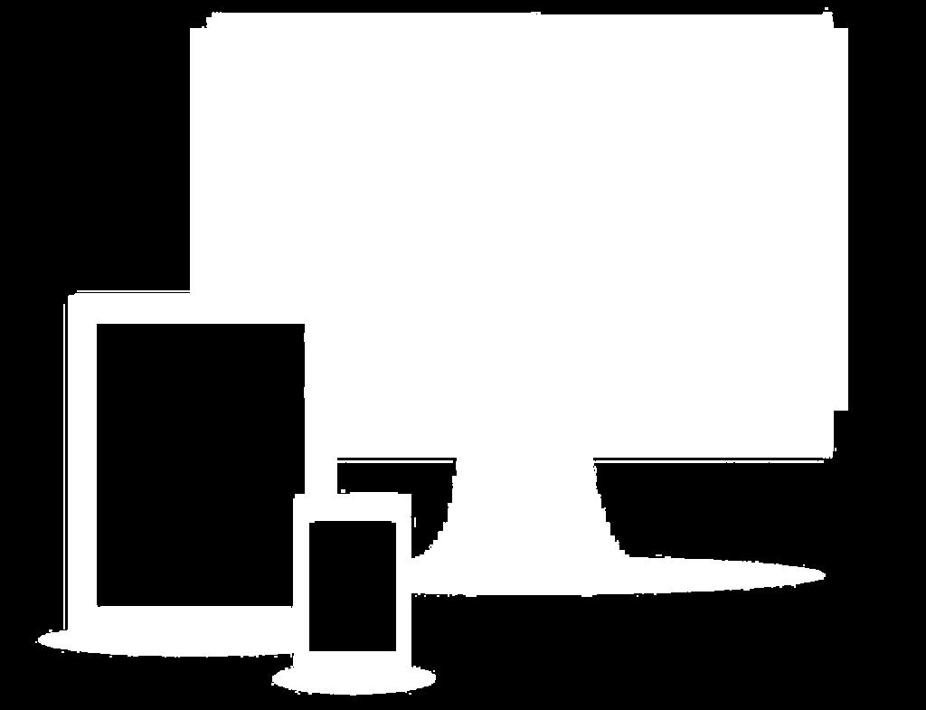 Custom Interface Development