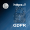 httpS and GDPR
